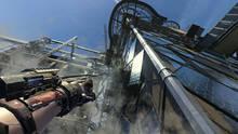 Imagen 47 de Call of Duty: Advanced Warfare