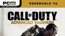 Imagen 48 de Call of Duty: Advanced Warfare
