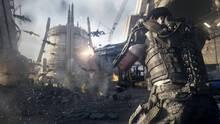 Imagen 2 de Call of Duty: Advanced Warfare