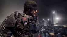 Imagen 3 de Call of Duty: Advanced Warfare
