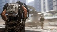 Imagen 4 de Call of Duty: Advanced Warfare