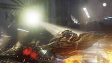 Imagen 6 de Call of Duty: Advanced Warfare
