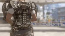 Imagen 7 de Call of Duty: Advanced Warfare