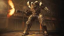 Imagen 8 de Call of Duty: Advanced Warfare