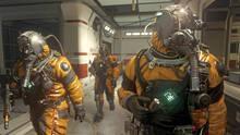 Imagen 9 de Call of Duty: Advanced Warfare