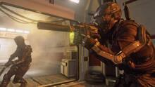Imagen 10 de Call of Duty: Advanced Warfare