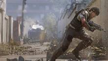Imagen 12 de Call of Duty: Advanced Warfare