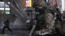Imagen 18 de Call of Duty: Advanced Warfare