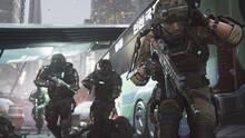 Imagen 19 de Call of Duty: Advanced Warfare