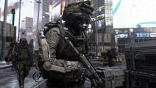 Imagen 20 de Call of Duty: Advanced Warfare