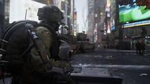 Imagen 21 de Call of Duty: Advanced Warfare