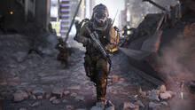 Imagen 22 de Call of Duty: Advanced Warfare