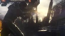 Imagen 25 de Call of Duty: Advanced Warfare