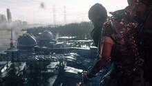 Imagen 26 de Call of Duty: Advanced Warfare