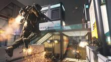 Imagen 27 de Call of Duty: Advanced Warfare