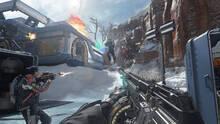 Imagen 28 de Call of Duty: Advanced Warfare