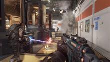 Imagen 29 de Call of Duty: Advanced Warfare