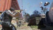 Imagen 30 de Call of Duty: Advanced Warfare
