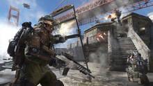 Imagen 31 de Call of Duty: Advanced Warfare