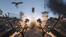 Imagen 32 de Call of Duty: Advanced Warfare