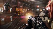 Imagen 33 de Call of Duty: Advanced Warfare