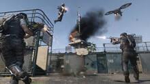 Imagen 34 de Call of Duty: Advanced Warfare