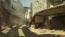 Imagen 54 de Call of Duty: Advanced Warfare