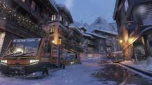 Imagen 55 de Call of Duty: Advanced Warfare