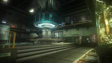 Imagen 56 de Call of Duty: Advanced Warfare