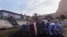 Imagen 57 de Call of Duty: Advanced Warfare