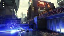Imagen 58 de Call of Duty: Advanced Warfare