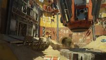 Imagen 59 de Call of Duty: Advanced Warfare
