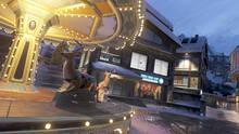 Imagen 60 de Call of Duty: Advanced Warfare