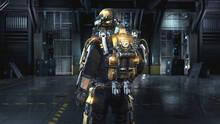 Imagen 65 de Call of Duty: Advanced Warfare