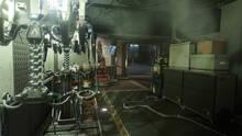 Imagen 70 de Call of Duty: Advanced Warfare
