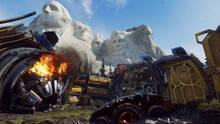 Imagen 73 de Call of Duty: Advanced Warfare