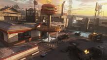 Imagen 74 de Call of Duty: Advanced Warfare