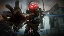 Imagen 75 de Call of Duty: Advanced Warfare