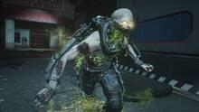 Imagen 77 de Call of Duty: Advanced Warfare