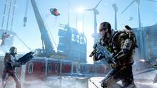 Imagen 88 de Call of Duty: Advanced Warfare