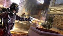 Imagen 89 de Call of Duty: Advanced Warfare