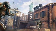 Imagen 90 de Call of Duty: Advanced Warfare