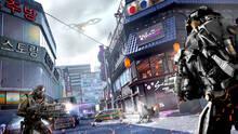 Imagen 91 de Call of Duty: Advanced Warfare
