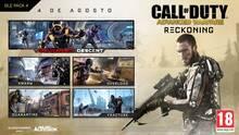 Imagen 93 de Call of Duty: Advanced Warfare
