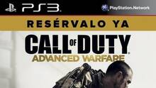 Imagen 42 de Call of Duty: Advanced Warfare