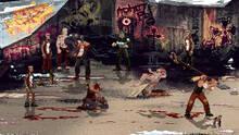 Imagen 31 de Mother Russia Bleeds