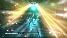 Imagen 1 de Zone of the Enders HD Edition PSN