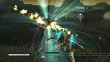 Pantalla Zone of the Enders HD Edition PSN