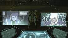 Zone of the Enders HD Edition PSN