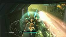 Imagen 4 de Zone of the Enders: The 2nd Runner HD Edition PSN